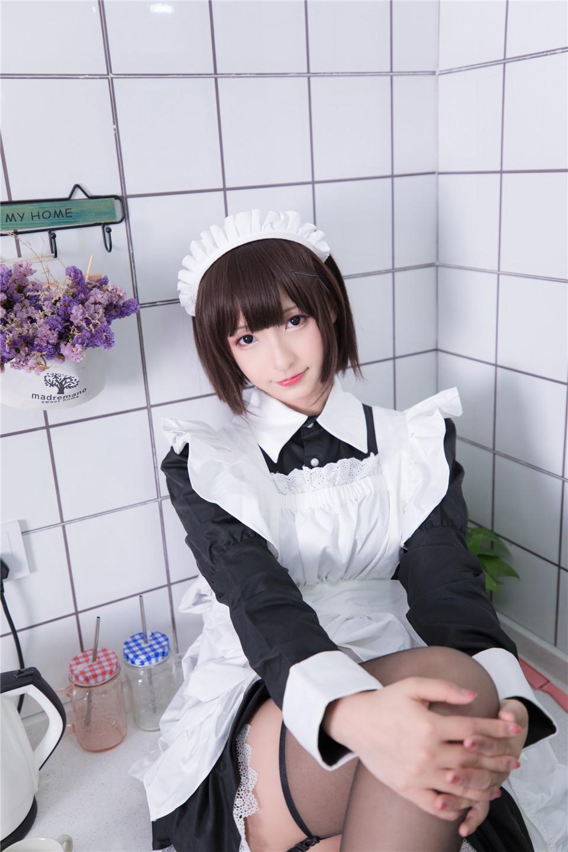 神楽坂真冬 NO.036 愛のラビリンス [150P-412M]