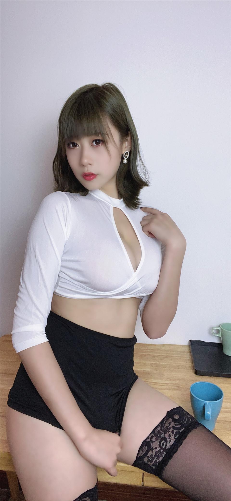 www.mly6.com