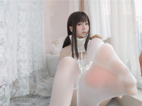 www.12xx.cn