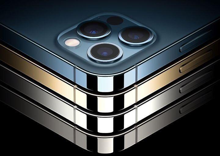 据《科创板日报》报道,供应链最新消息称,富士康目前正处在iPhone新品的量产备货期。