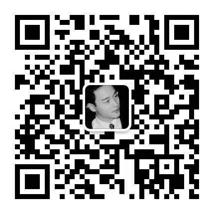 mmexport1630222761514