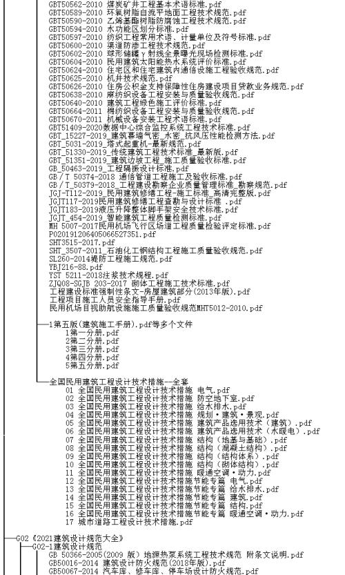 目录 页面 009