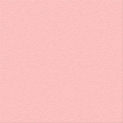 Light pink 2
