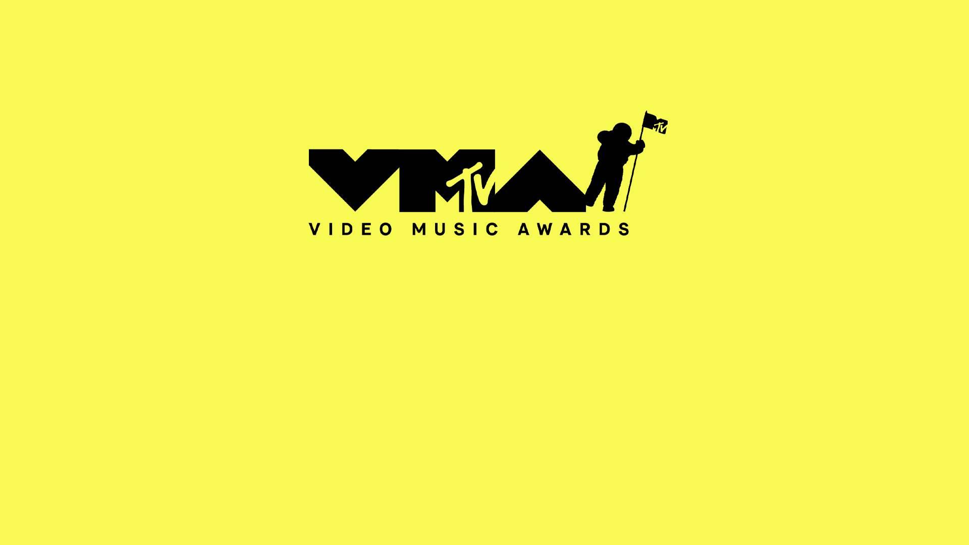 2021年MTV音乐录影带颁奖典礼35段表演视频插图