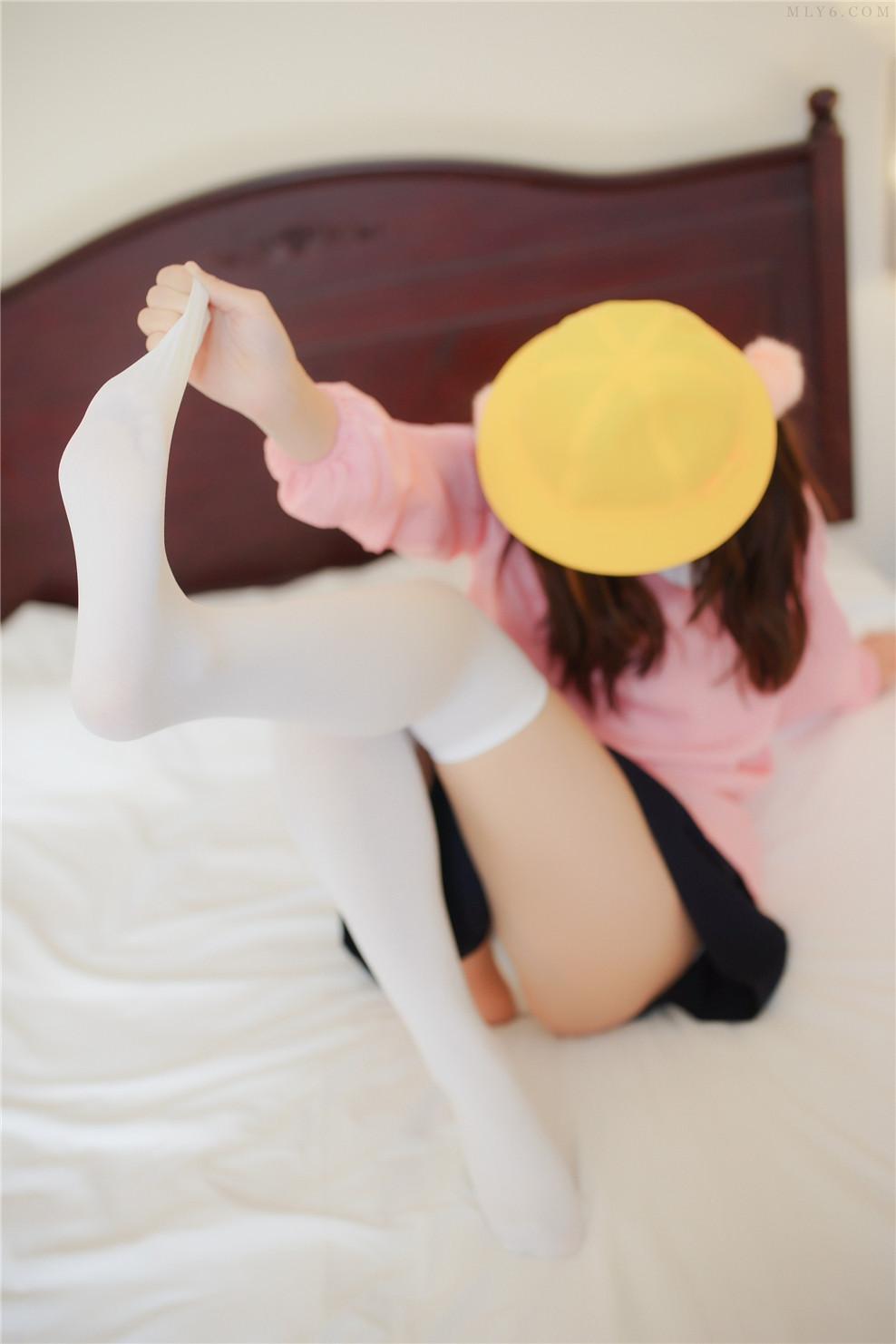 少女映画 – NO.087 幼稚园 [31P][27.5MB]