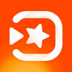 安卓小影短视频剪辑v8.11.5 零基础剪视频