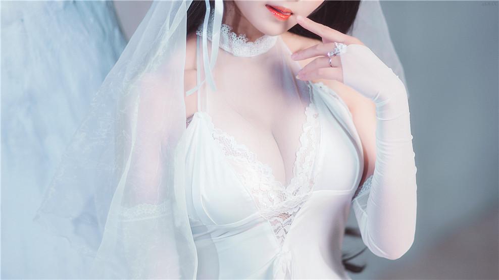 三度_69 NO.008 犬花嫁 [22P-198MB]