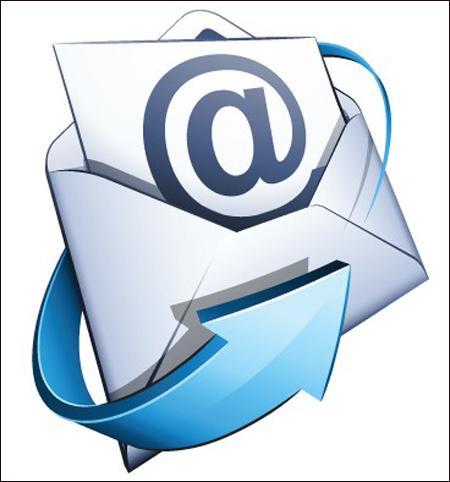 5款国外免费企业邮箱域名邮箱Mail.ru,Yandex,Zoho ,25Mail.St ,Postale申请和使用教程-心海漪澜
