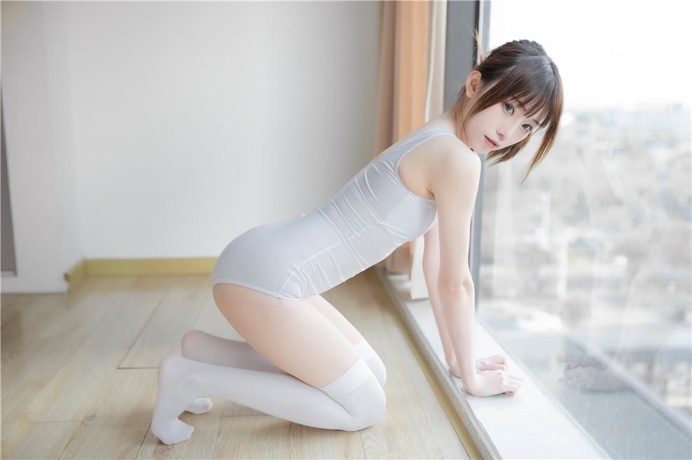 绮太郎_Kitaro – 63套高清写真合集[4120P-10.9GB ]