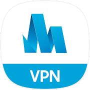 【安卓软件】SAMSUNG MAX三星官方VPN,质量保证无后门,8个4K节点,推荐!-心海漪澜