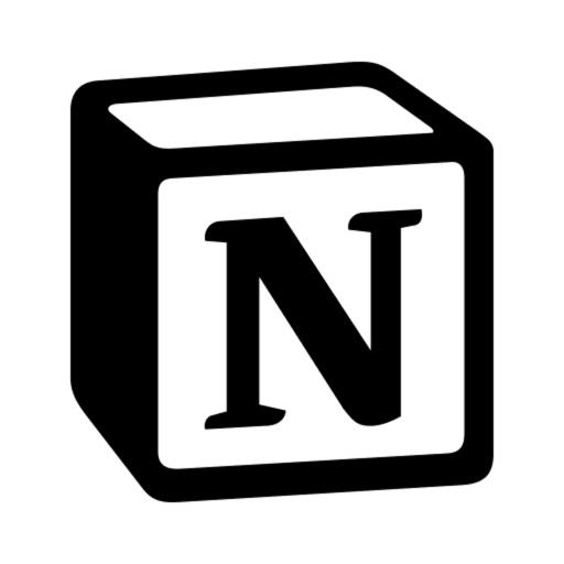 国庆大福利,记事本软件Notion送1750刀优惠券,个人专业版可开36年-心海漪澜