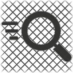 [Windows] Quick Search(本地文件搜索工具) V5.35.1.134 中文版-心海漪澜