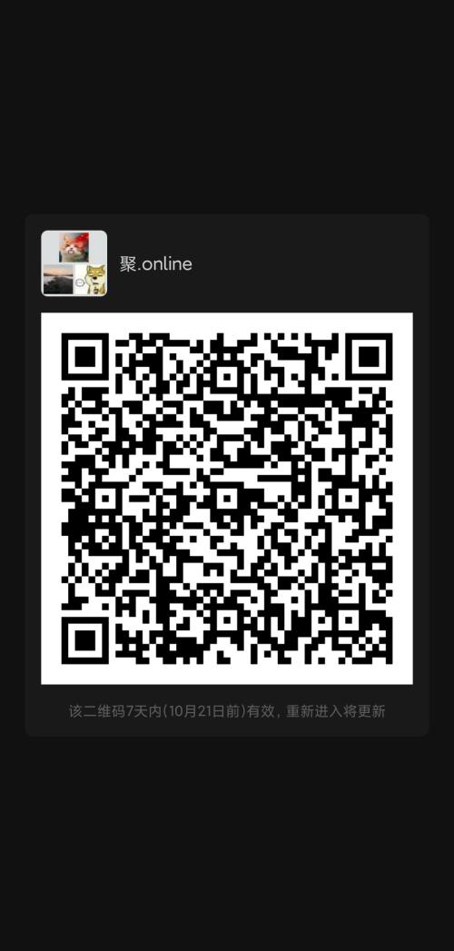 31697859a6cf